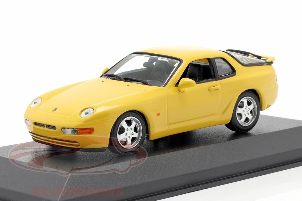 minichamps-1-43-porsche-968-cs-year-1993-yellow-940062321/