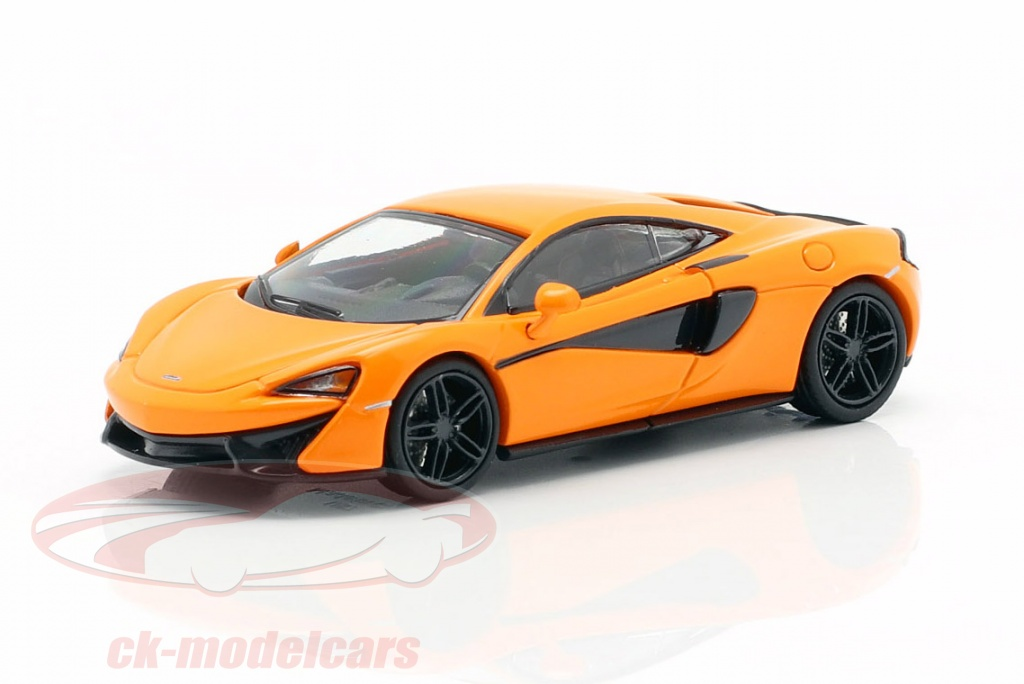 minichamps-1-87-mclaren-570-s-year-2016-orange-870154541/