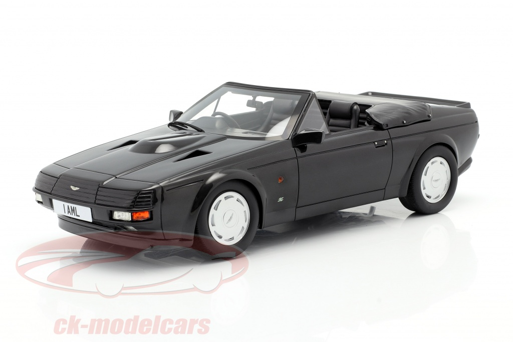 cult-scale-models-1-18-aston-martin-v8-zagato-spyder-anno-di-costruzione-1987-nero-metallico-cml034-1/