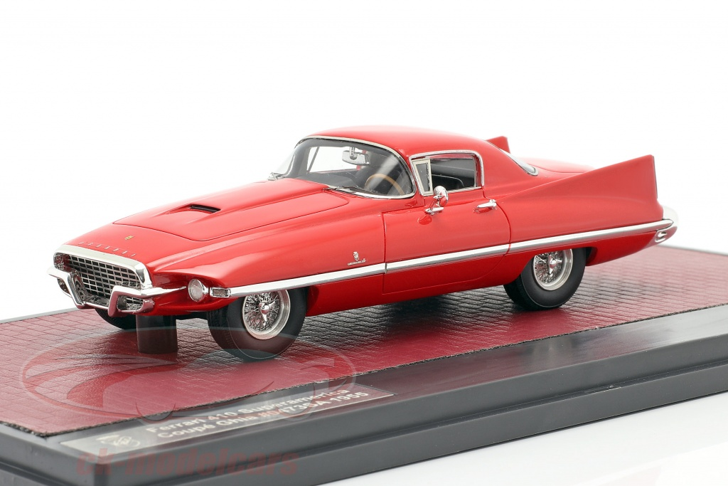 matrix-1-43-ferrari-410-superamerica-coupe-ghia-annee-de-construction-1955-rouge-mx50604-131/