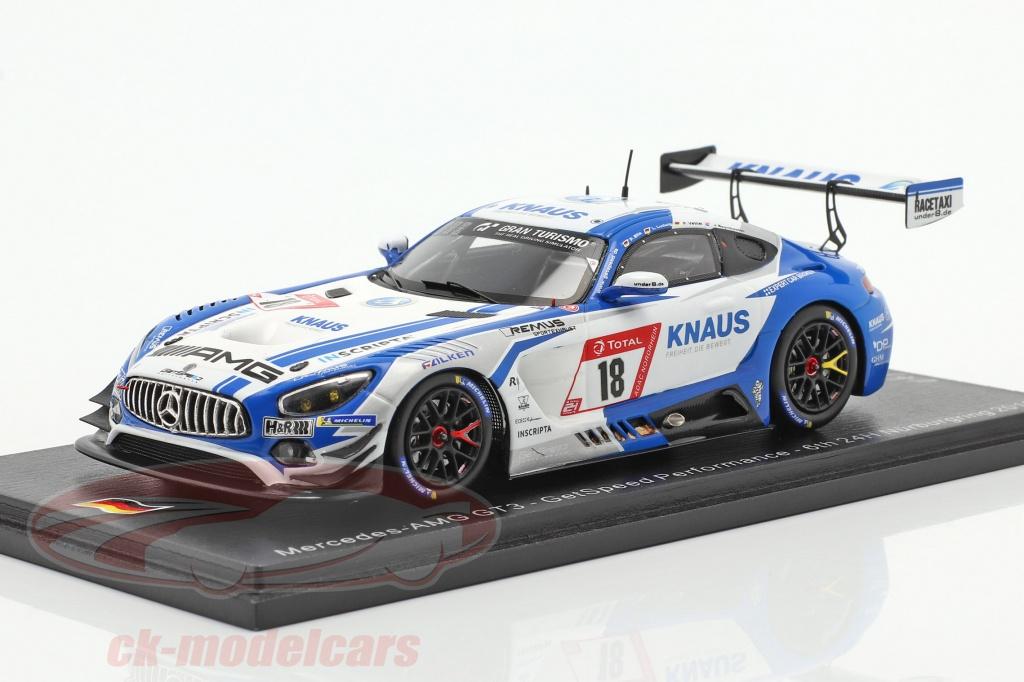 spark-1-43-mercedes-benz-amg-gt3-no18-24h-nuerburgring-2019-getspeed-performance-sg526/