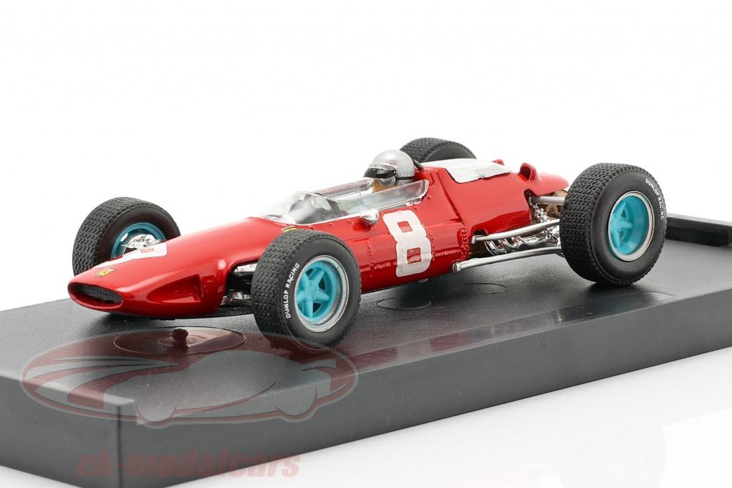 brumm-1-43-l-bandini-ferrari-156-no8-gp-austria-formula-one-1964-r289-ch/