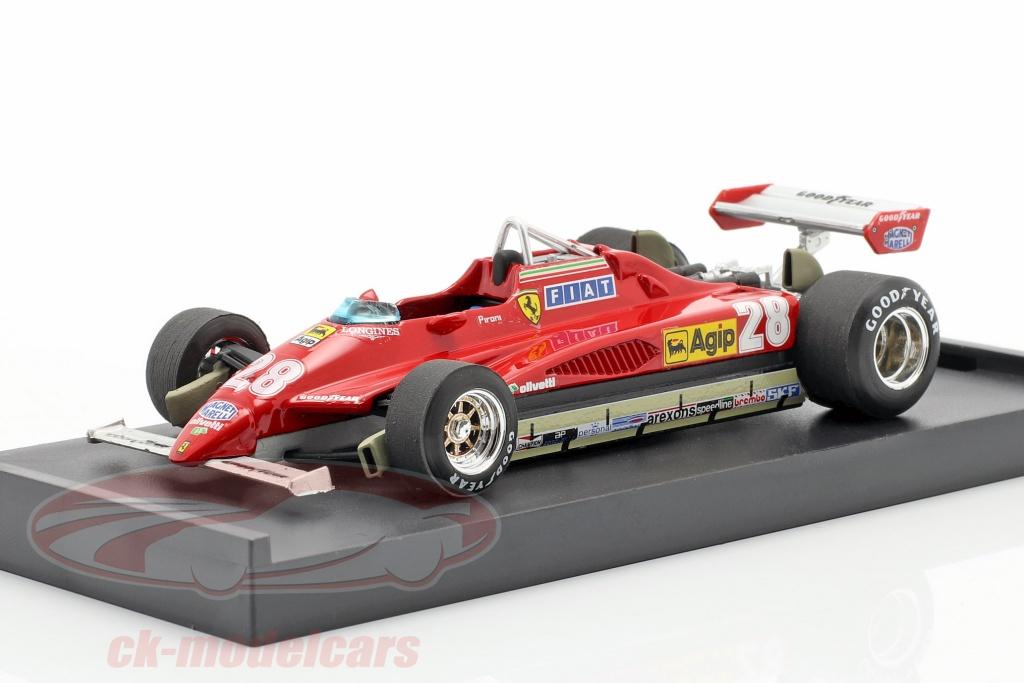 brumm-1-43-didier-pironi-ferrari-126c2-no28-winnaar-san-marino-gp-formule-1-1982-r268/