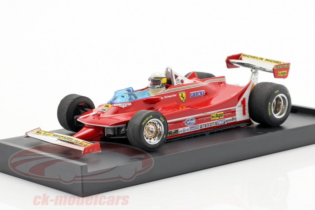 brumm-1-43-jody-scheckter-ferrari-312t5-no1-argentini-gp-formule-1-1980-met-fahrerfigur-r574-ch/