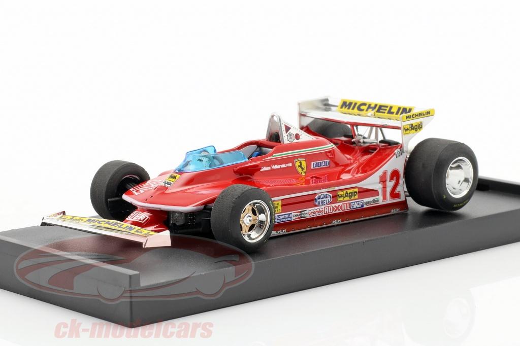 brumm-1-43-g-villeneuve-ferrari-312-t4-test-bil-no12-vinder-gp-usa-west-f1-1979-r578b/