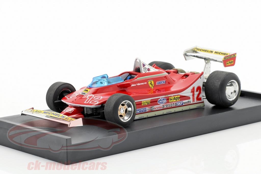 brumm-1-43-g-villeneuve-ferrari-312-t4-no12-2-gp-francia-formula-1-1979-r512/