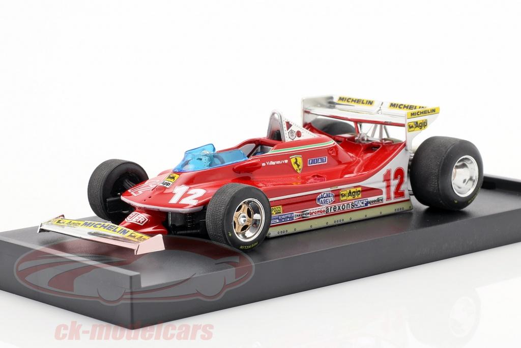 brumm-1-43-ferrari-312-t4-no12-gp-monaco-formula-1-1979-gilles-villeneuve-r514/