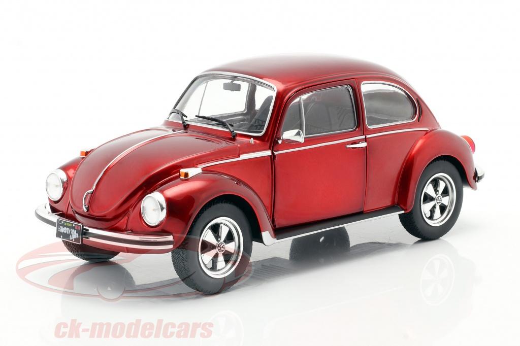 solido-1-18-volkswagen-vw-scarafaggio-1303-anno-di-costruzione-1974-custom-rosso-s1800512/