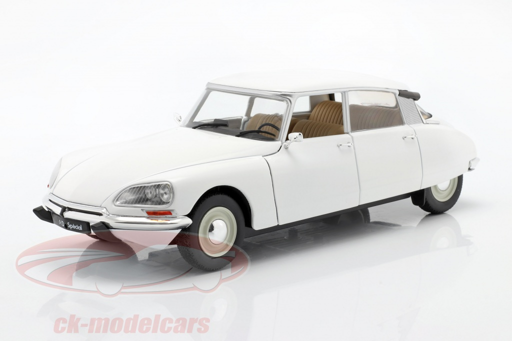 solido-1-18-citroen-ds-year-1972-white-s1800705/