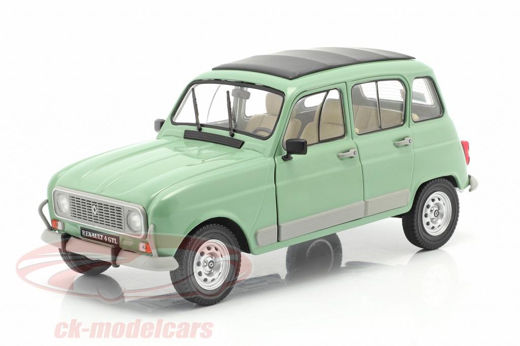 solido-1-18-renault-4l-gtl-ano-de-construcao-1978-celadon-verde-s1800109/