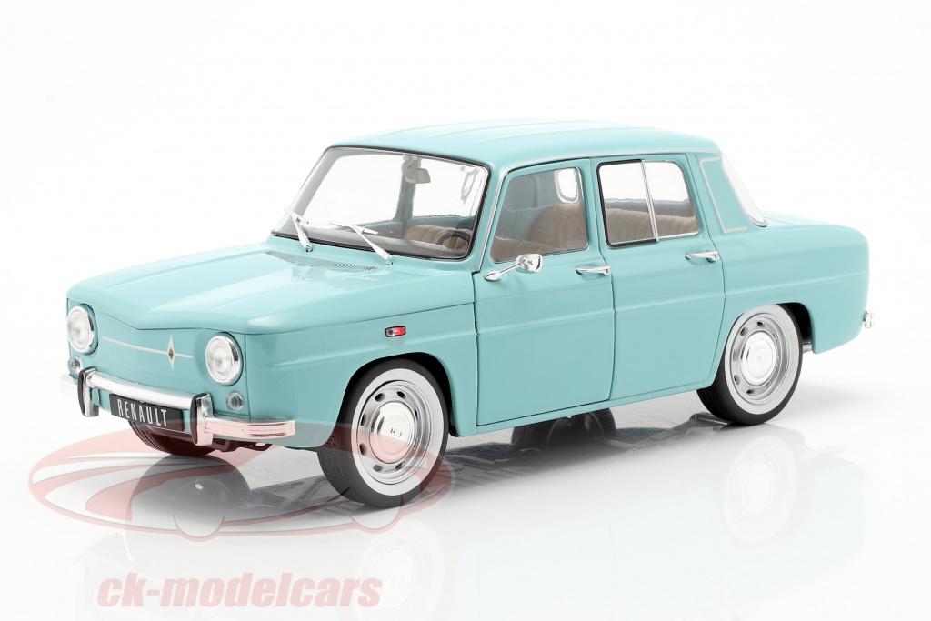 solido-1-18-renault-8-major-ano-de-construccion-1967-ligero-azul-s1803601/