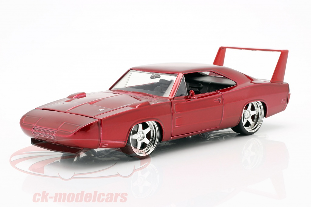 jadatoys-1-24-dodge-charger-daytona-annee-1969-fast-and-furious-6-2013-rouge-97060/
