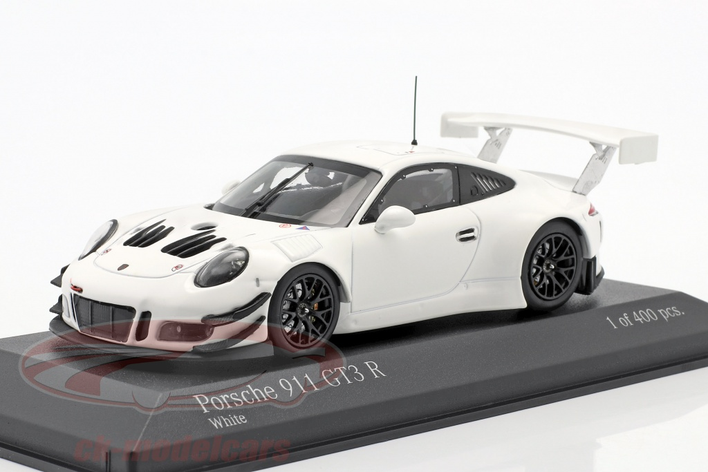 minichamps-1-43-porsche-911-991-gt3-r-plain-body-version-2018-bianca-413186799/