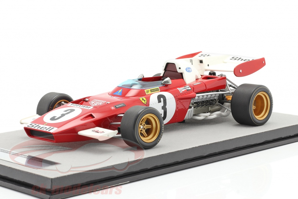 tecnomodel-1-18-clay-regazzoni-ferrari-312b2-no3-3rd-dutch-gp-formula-1-1971-tm18-121d/