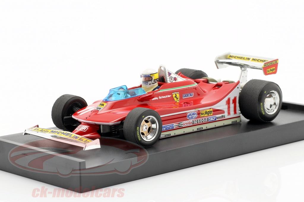 brumm-1-43-j-scheckter-ferrari-312-t4-no11-campione-del-mondo-gp-italia-formula-1-1979-r511-ch/