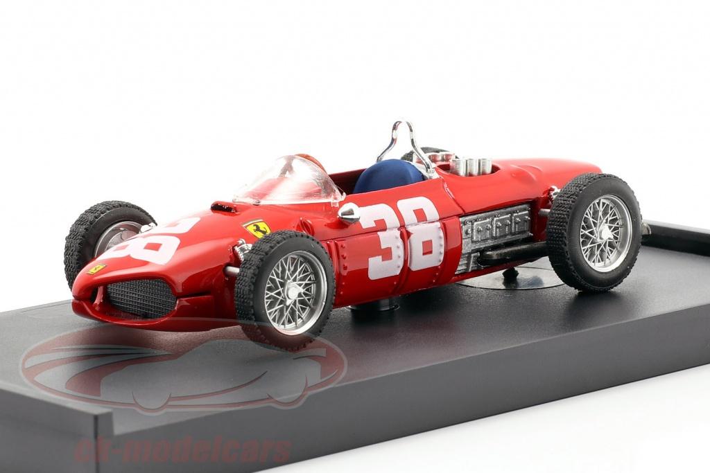 brumm-1-43-phil-hill-ferrari-dino-156-formula-one-gp-monaco-1961-r124/