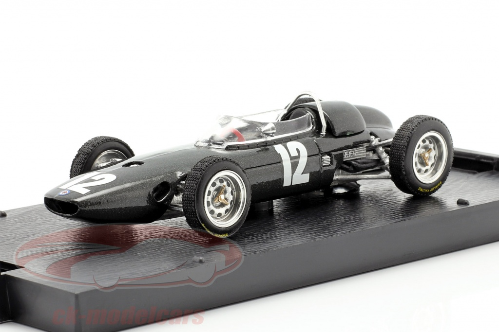 brumm-1-43-richie-ginther-brm-p57-no12-segundo-italiano-gp-formula-1-1962-r324/