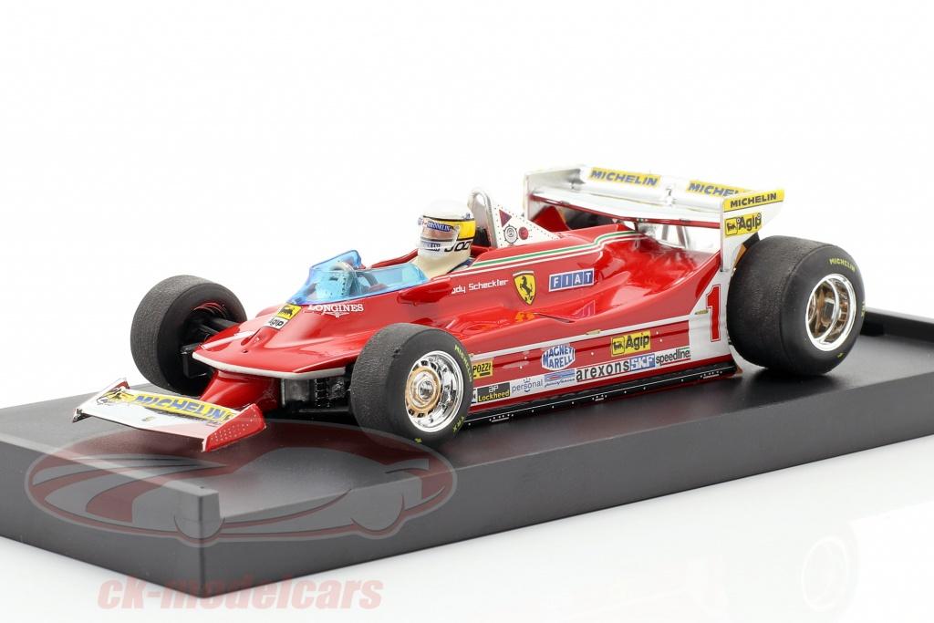 brumm-1-43-jody-scheckter-ferrari-312t5-no1-monaco-gp-formula-1-1980-com-fahrerfigur-r576-ch/