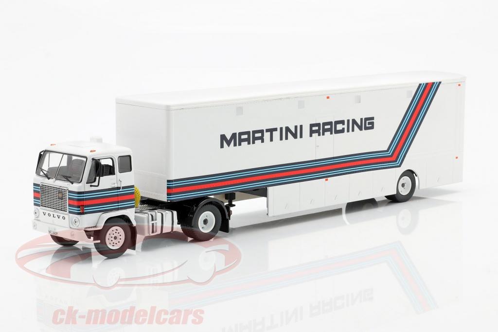 ixo-1-43-volvo-f88-trasportatore-di-corse-brabham-martini-racing-formula-1-ttr018/
