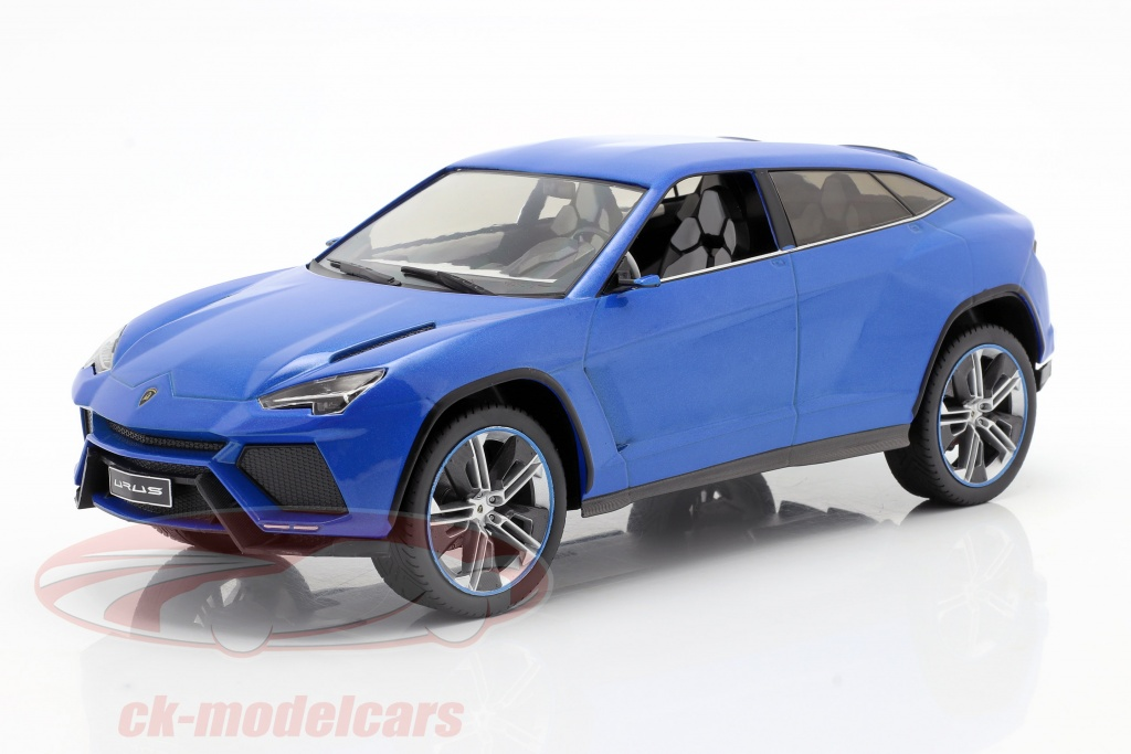 modelcar-group-1-18-lamborghini-urus-blu-metallico-mcg18020/