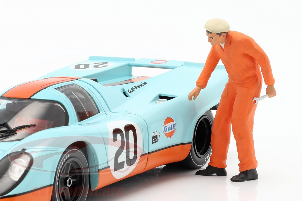 figurenmanufaktur-1-18-monteur-met-oranje-overalls-figuur-ae180112/