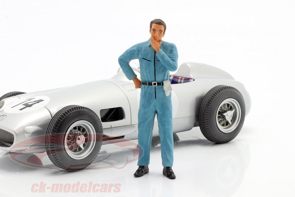figurenmanufaktur-1-18-mechanic-with-blue-overall-pensive-figure-ae180130/