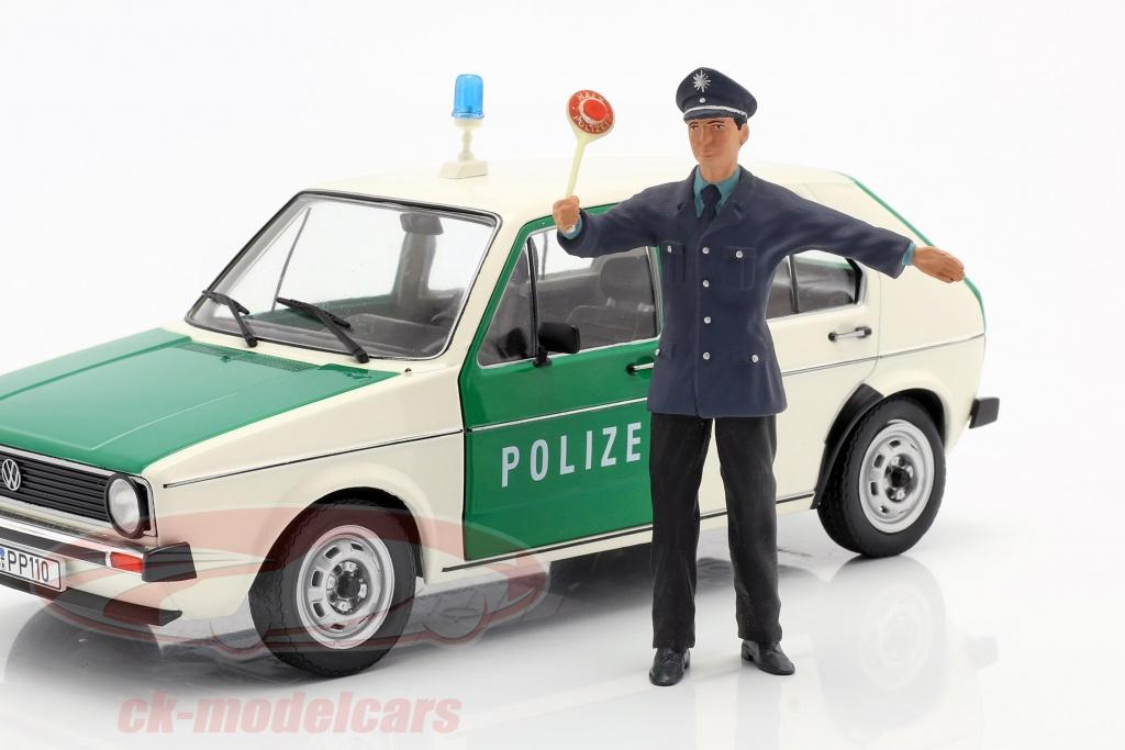 figurenmanufaktur-1-18-politieagent-figuur-ae180041/
