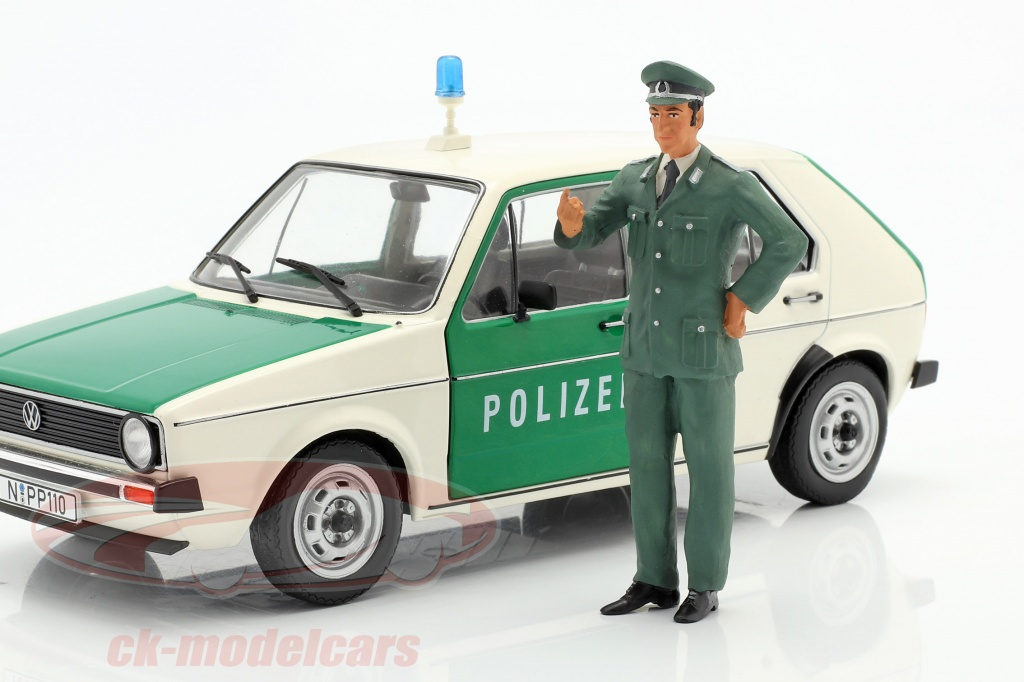 figurenmanufaktur-1-18-volkspolizist-figur-ae180040/