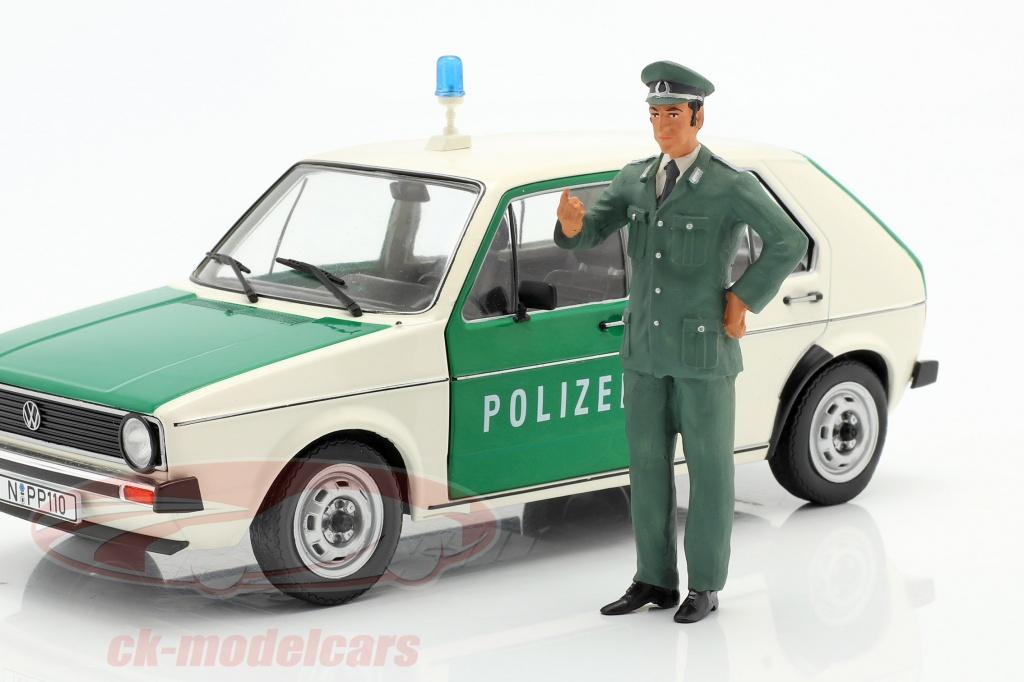 figurenmanufaktur-1-18-volkspolizist-figure-ae180040/