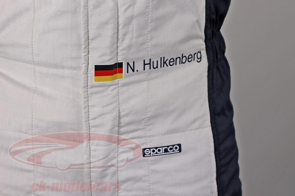 genuino-formula-1-autista-gara-completo-da-uomo-nico-huelkenberg-williams-f1-team-2010-ck61695/