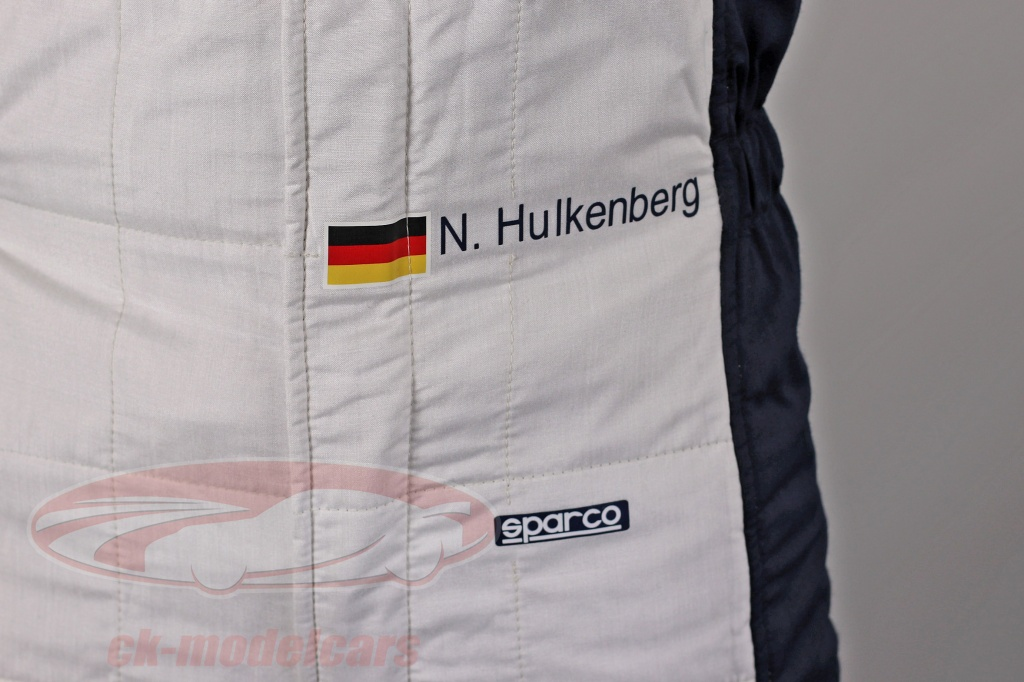 oprecht-formule-1-bestuurder-ras-pak-nico-huelkenberg-williams-f1-team-2010-ck61695/