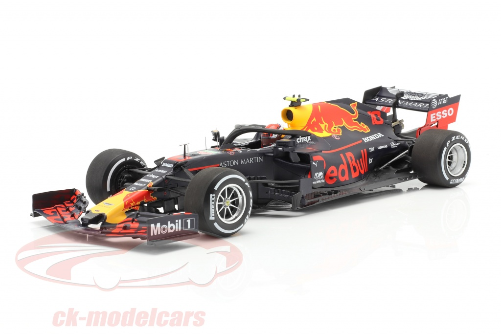 minichamps-1-18-pierry-gasly-red-bull-racing-rb15-no10-austrian-gp-f1-2019-110190910/