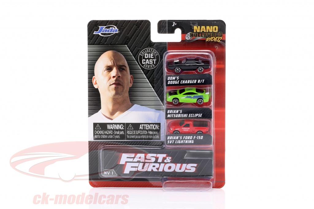 jadatoys-1-87-3-car-set-nv-1-fast-furious-253201000/