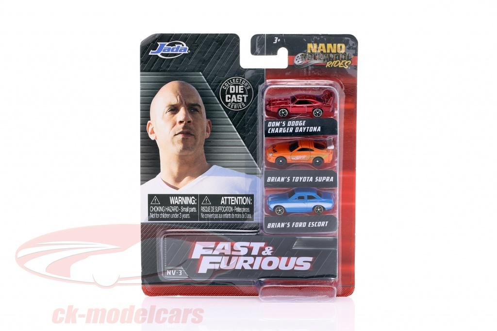 jadatoys-1-87-3-car-set-nv-3-fast-furious-253201001/