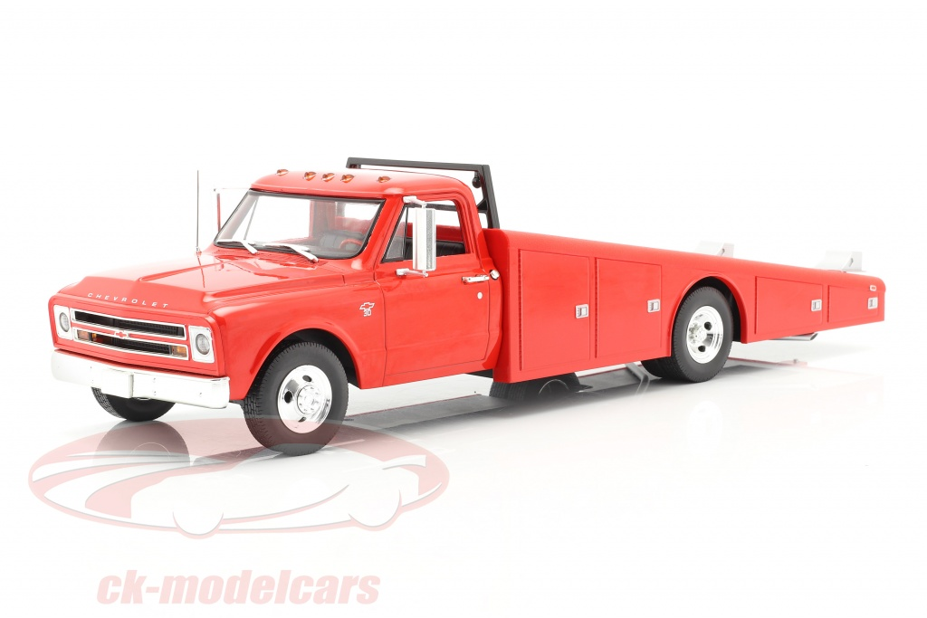 gmp-1-18-chevrolet-c-30-ramp-truck-bygger-1967-rd-a1801702/