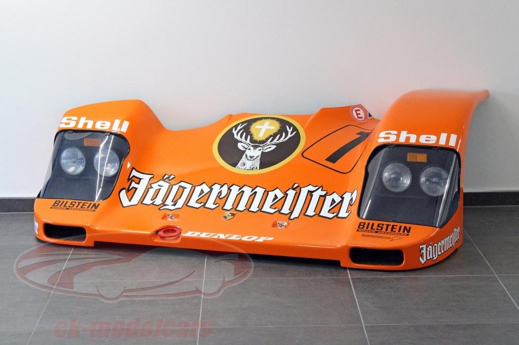 1-1-motorhaube-porsche-962-jaegermeister-no1-stefan-bellof-ck61813/