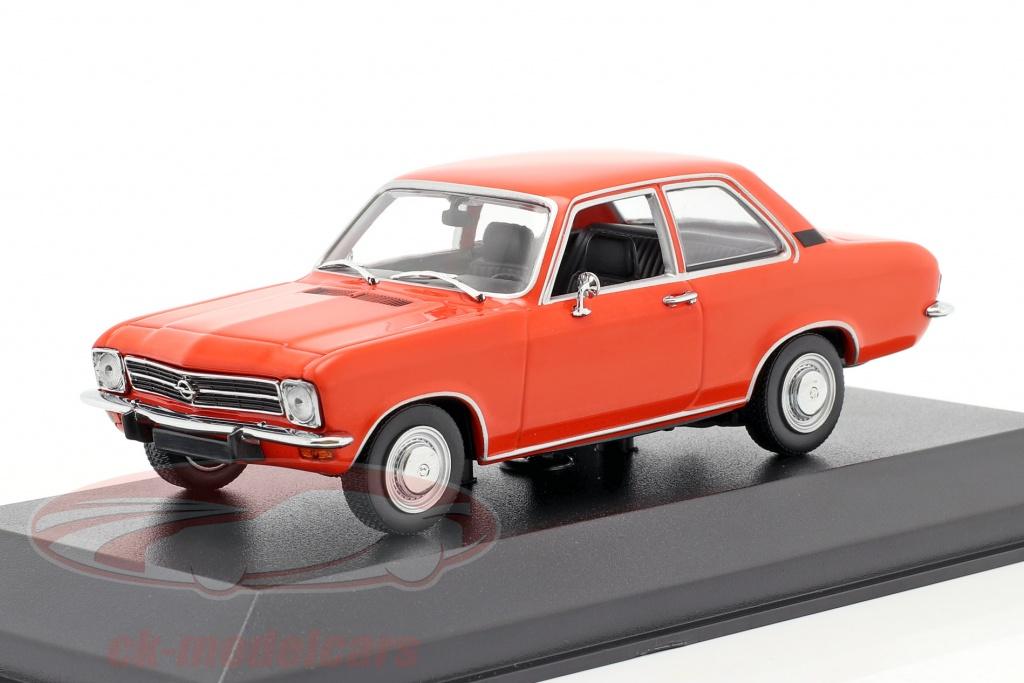 minichamps-1-43-opel-ascona-a-ano-de-construcao-1970-vermelho-940045800/