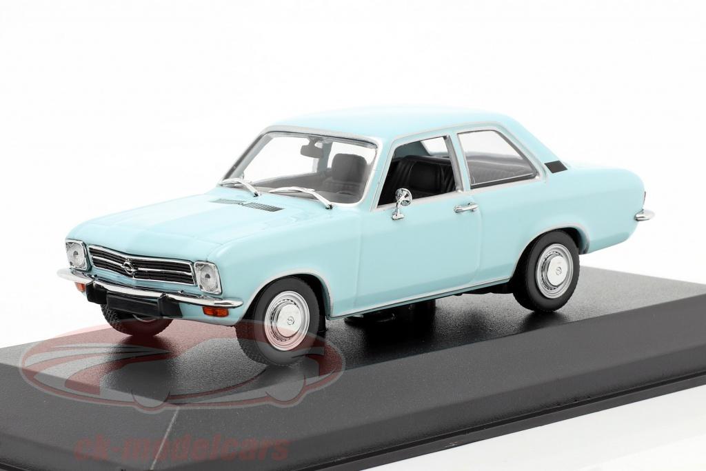 minichamps-1-43-opel-ascona-a-year-1970-light-blue-940045801/