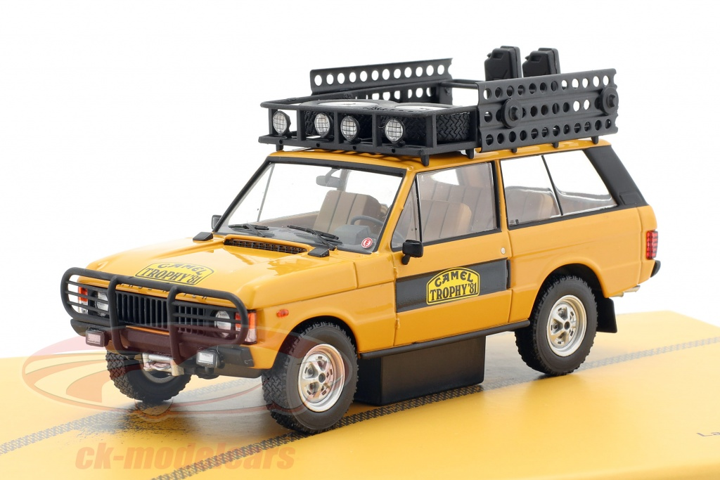 almost-real-1-43-land-rover-range-rover-camel-trophy-sumatra-1981-alm410107/