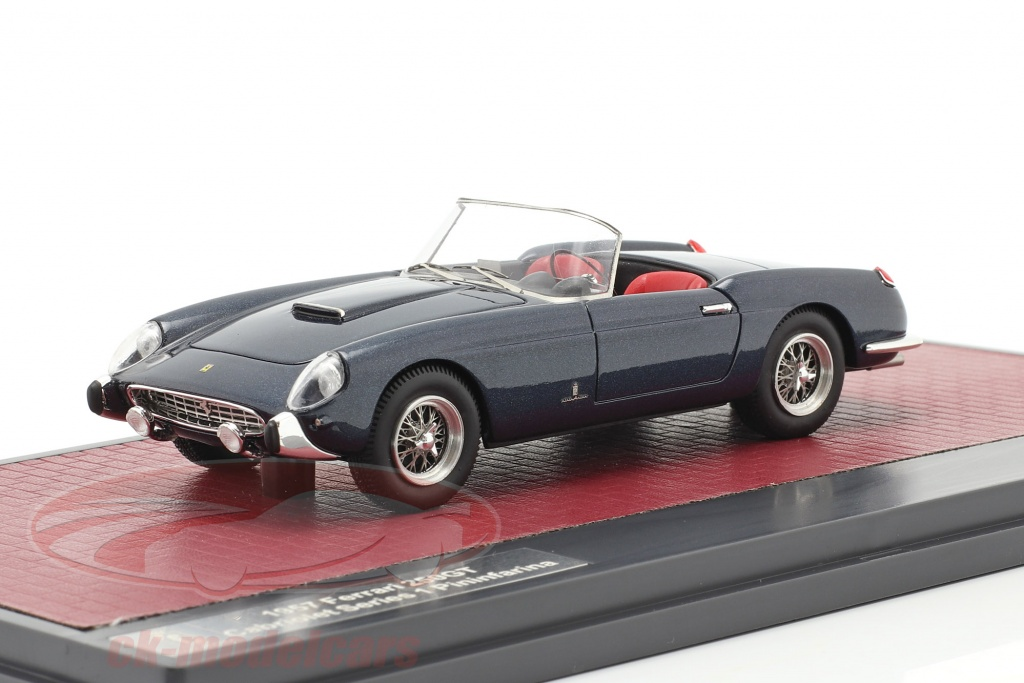 matrix-1-43-ferrari-250-gt-cabriolet-series-i-pininfarina-year-1957-dark-blue-mx40604-072/