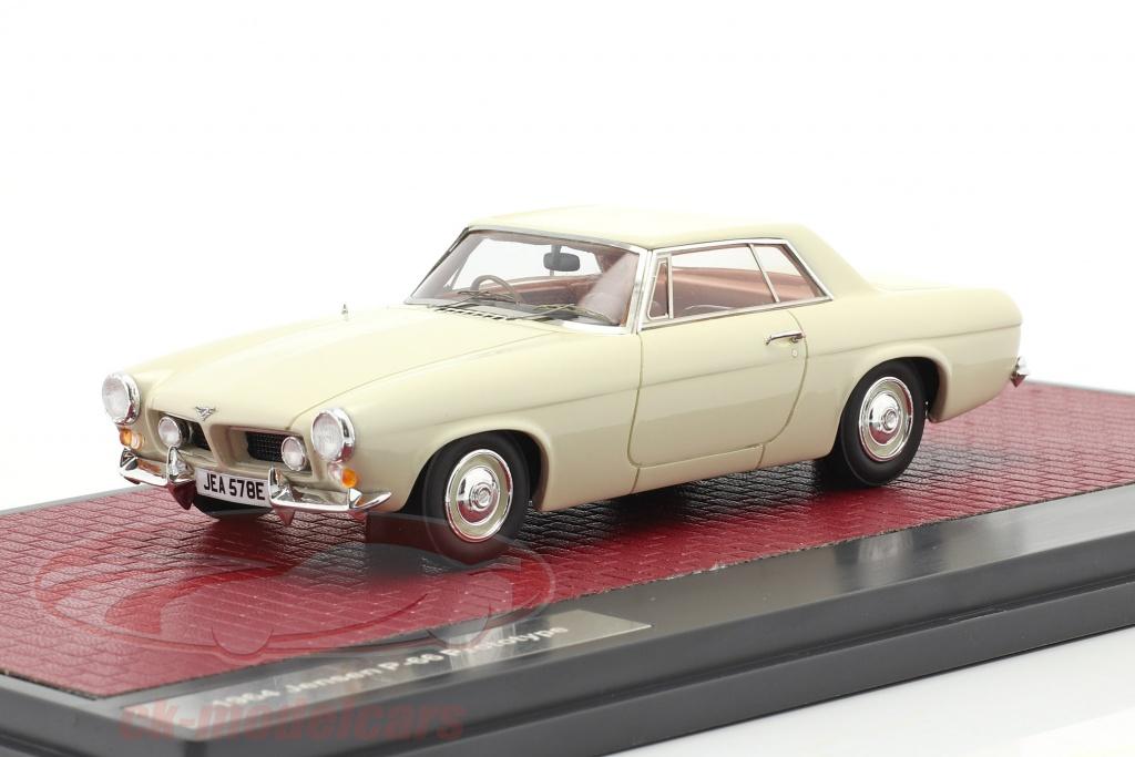 matrix-1-43-jensen-p-66-prototype-ano-de-construcao-1964-branco-mx41002-132/
