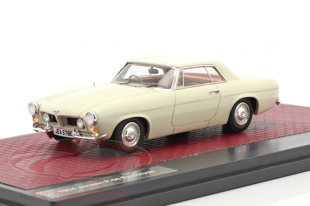 matrix-1-43-jensen-p-66-prototype-year-1964-white-mx41002-132/