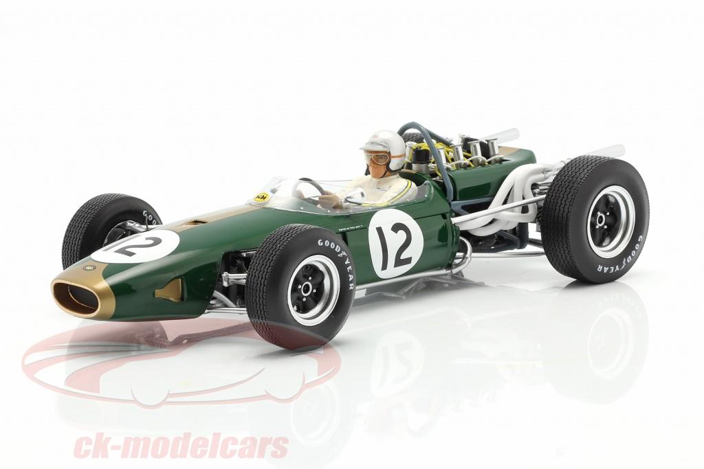 spark-1-18-jack-brabham-brabham-bt19-no12-champion-du-monde-france-gp-formule-1-1966-18s505/