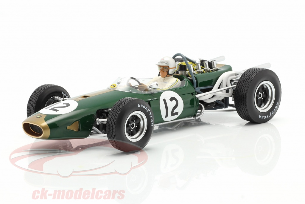 spark-1-18-jack-brabham-brabham-bt19-no12-world-champion-france-gp-formula-1-1966-18s505/