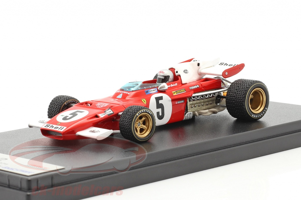 looksmart-1-43-mario-andretti-ferrari-312b2-no5-4th-deutschland-gp-f1-1971-lsrc028/