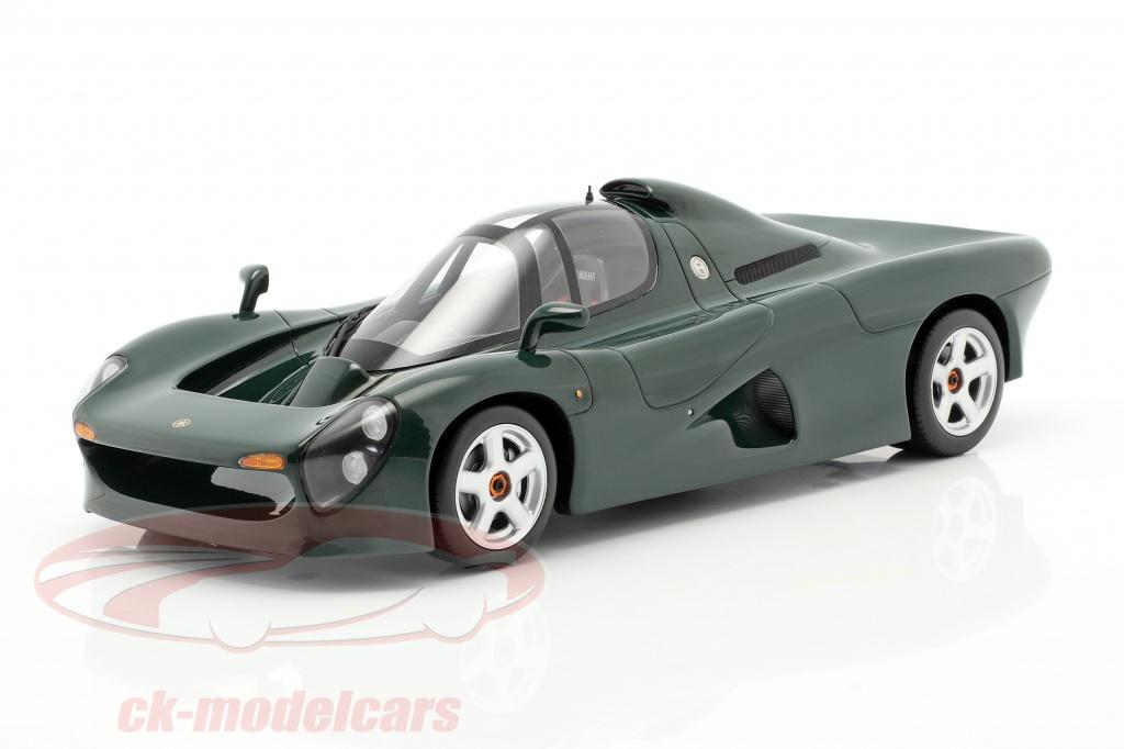 spark-1-18-yamaha-ox99-11-presentation-voiture-1992-vert-fonce-18s362/