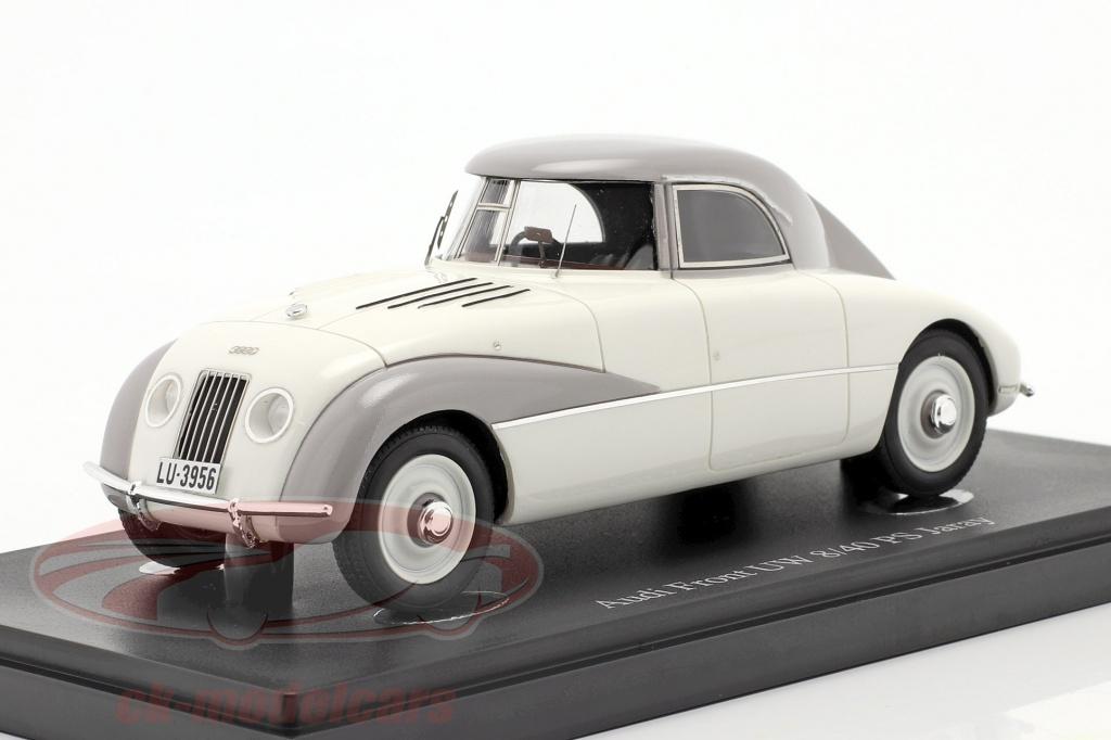 autocult-1-43-audi-front-uw-8-40-ps-jaray-annee-de-construction-1934-blanc-04026/