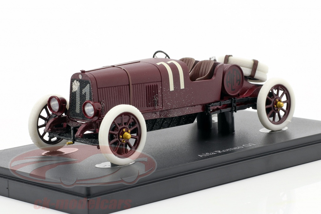 autocult-1-43-alfa-romeo-g1-targa-florio-no11-1921-buio-rosso-01011/