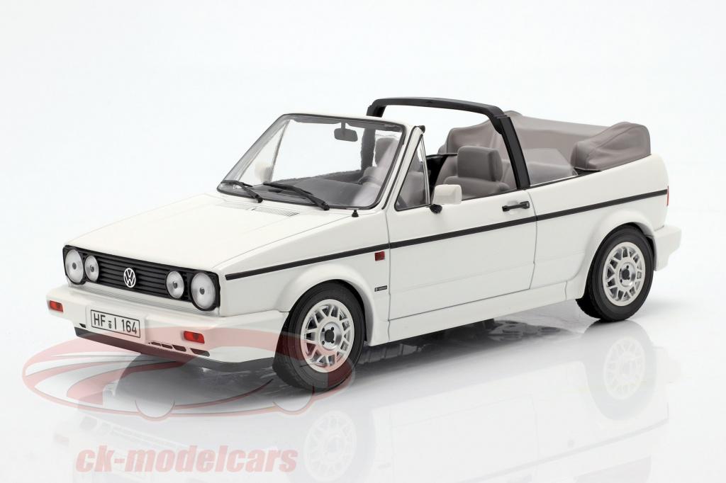 norev-1-18-volkswagen-vw-golf-1-cabriolet-year-1992-white-188435/