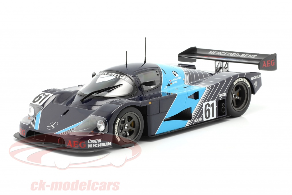 minichamps-1-18-sauber-mercedes-c9-no61-testcar-1989-155893500/